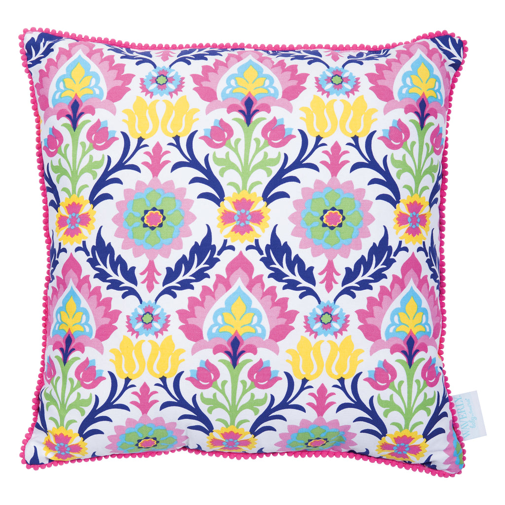 Waverly® Santa Maria Decorative Pillow Trend Lab, LLC