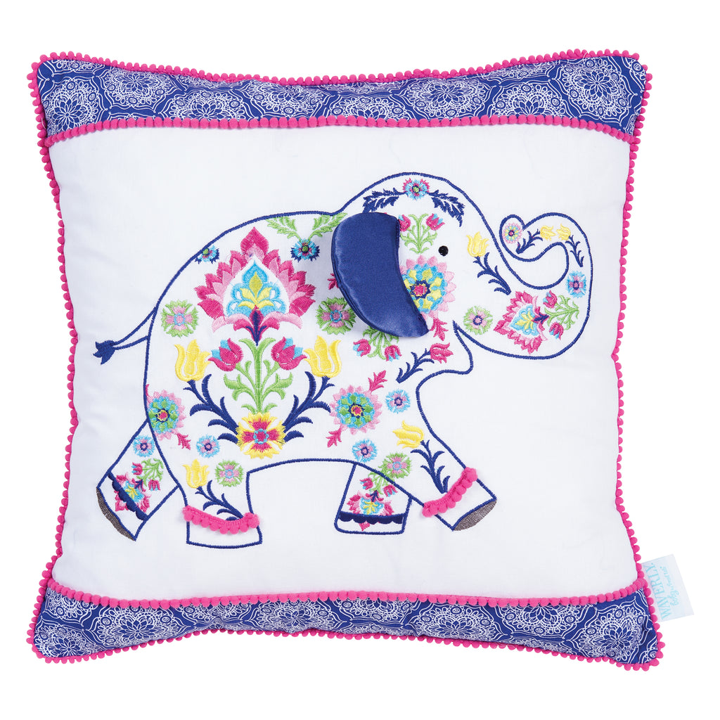 71177_santamaria-elephant_pillow