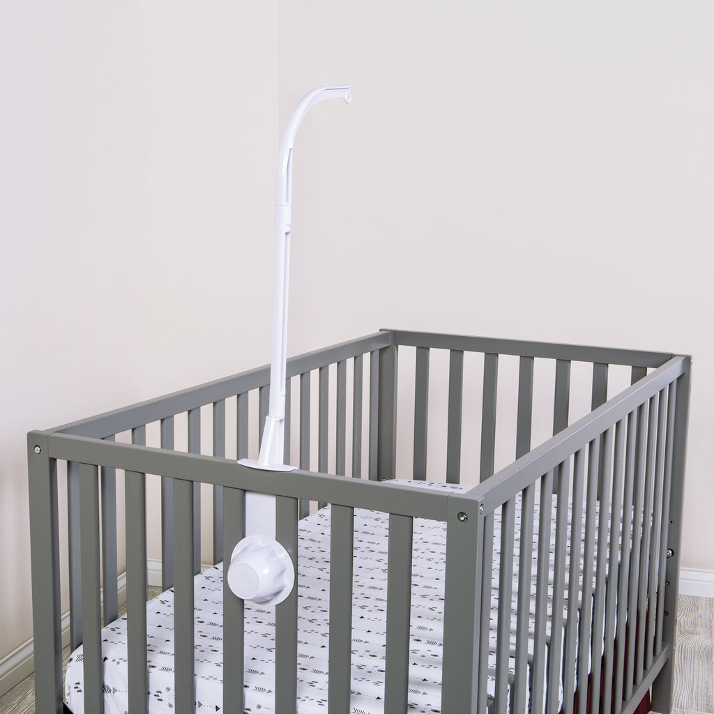 Universal Crib Mobile Arms91000$17.99Trend Lab