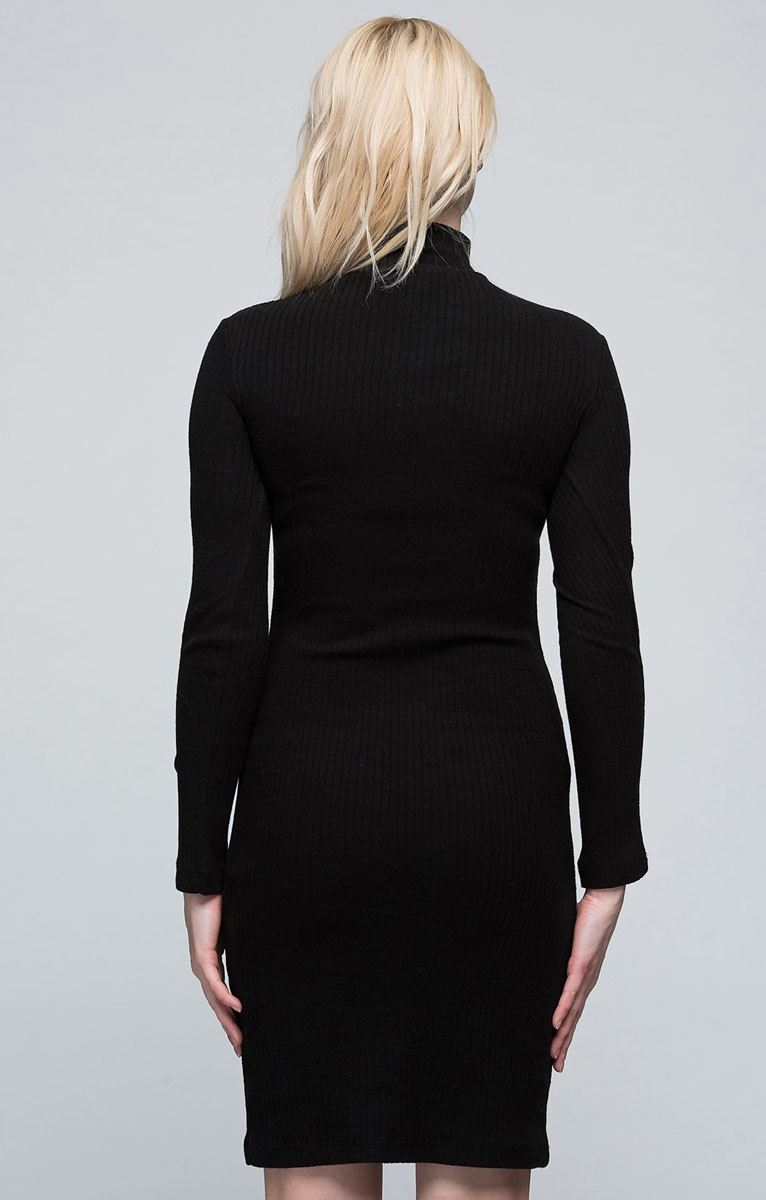 Olgun Orkun Cocktail dress - Black
