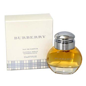BURBERRYEAU DE PARFUM SPRAY 1.0  oz / 30 ml