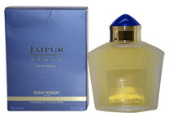Men Boucheron Jaipur Homme EDP Spray 3.4 oz