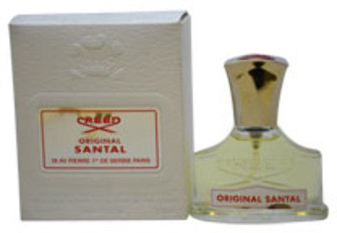 Creed - Creed Original Santal (1 oz.)