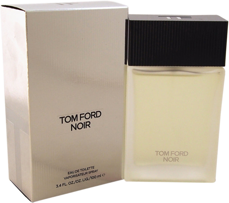 Tom Ford Noir EDT Spray 3.4 oz.