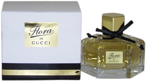 Gucci - Flora by Gucci (1.6 oz.)
