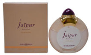 Women Boucheron Jaipur Bracelet EDP Spray