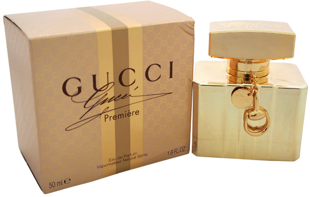 Women Gucci Gucci Premiere EDP Spray
