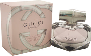 Gucci - Bamboo by Gucci for Women - 1.7 oz. EDP Spray
