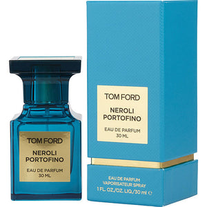 TOM FORD NEROLI PORTOFINO by Tom Ford EAU DE PARFUM SPRAY 1 OZ
