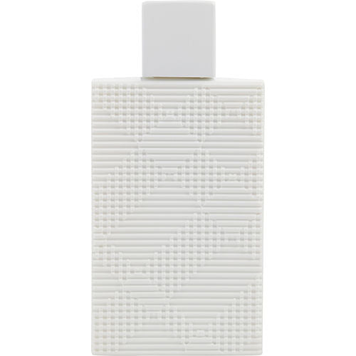 BURBERRY BRIT RHYTHM by Burberry BODY LOTION 5 OZ
