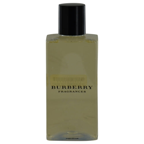 BURBERRY THE BEAT by Burberry SHOWER GEL 8.4 OZ
