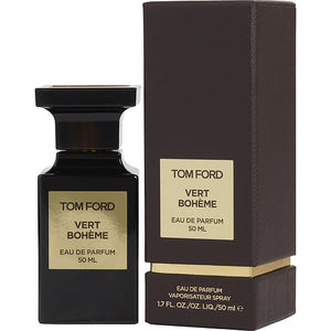 TOM FORD VERT BOHEME by Tom Ford EAU DE PARFUM SPRAY 1.7 OZ