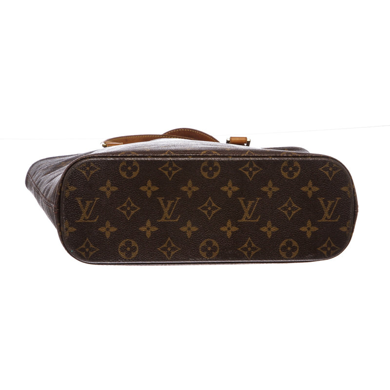 Louis Vuitton Monogram Vavin GM Tote