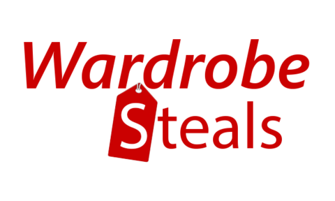 ward-robe-steals