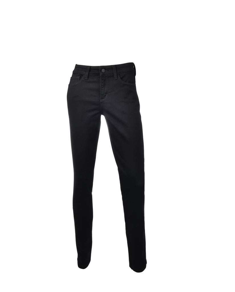 NYDJ WOMENS ALINA LEGGINGS IN SUPER SCULPTING DENIM