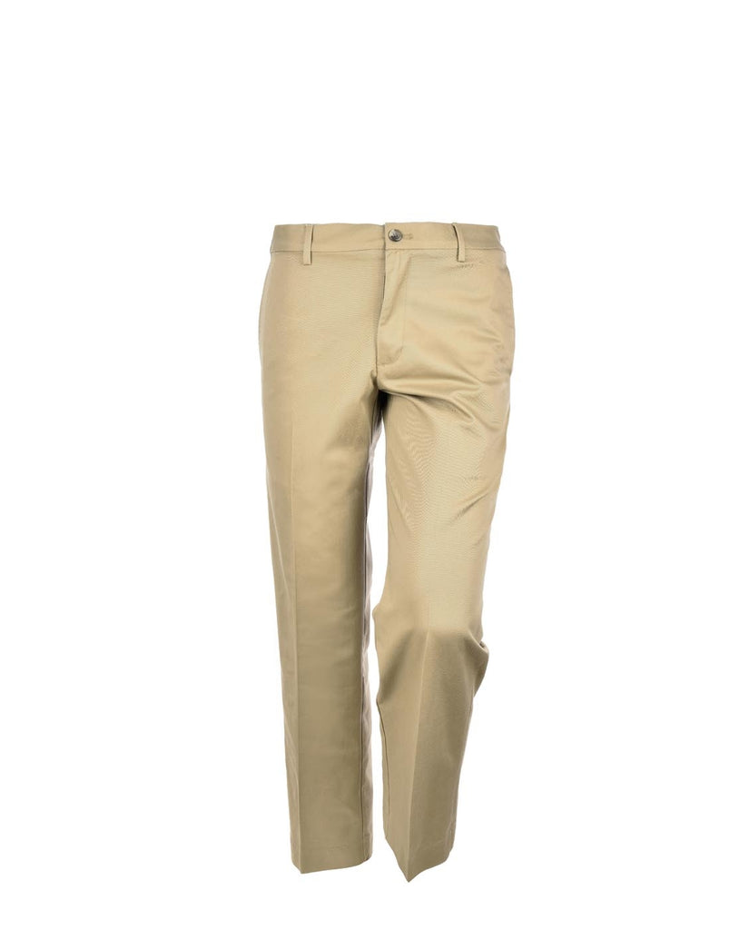 IZOD MADISON SLIM FIT PANT