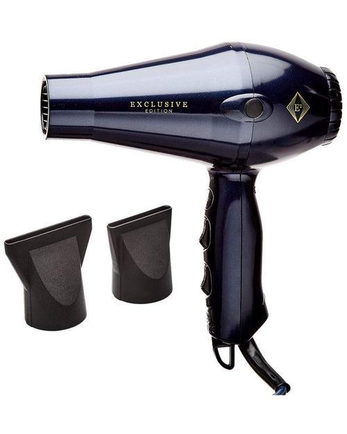 Exclusive Edition 1875 Watts Professional Blow Hair Dryer