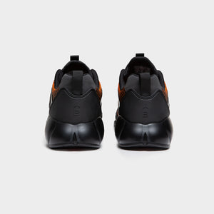 B Malone Scorpion | Black/Orange