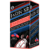 Hi-Tech Pharmaceuticals Fastin®-XR with Senegalia - WHDSales, Inc