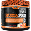 ALR-Industries HumaPro® - WHDSales, Inc