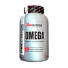 Prime Nutrition OMEGA - WHDSales, Inc