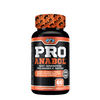 ALR-Industries Pro Anabol® - WHDSales, Inc