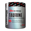 Prime Nutrition Taurine - WHDSales, Inc