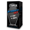 iForce Nutrition INTIMIDATE SRT™ - WHDSales, Inc