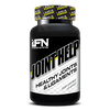 iForce Nutrition JOINT HELP™ - WHDSales, Inc