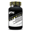 iForce Nutrition OUT COLD - WHDSales, Inc