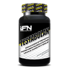 iForce Nutrition TESTABOLAN™ - WHDSales, Inc