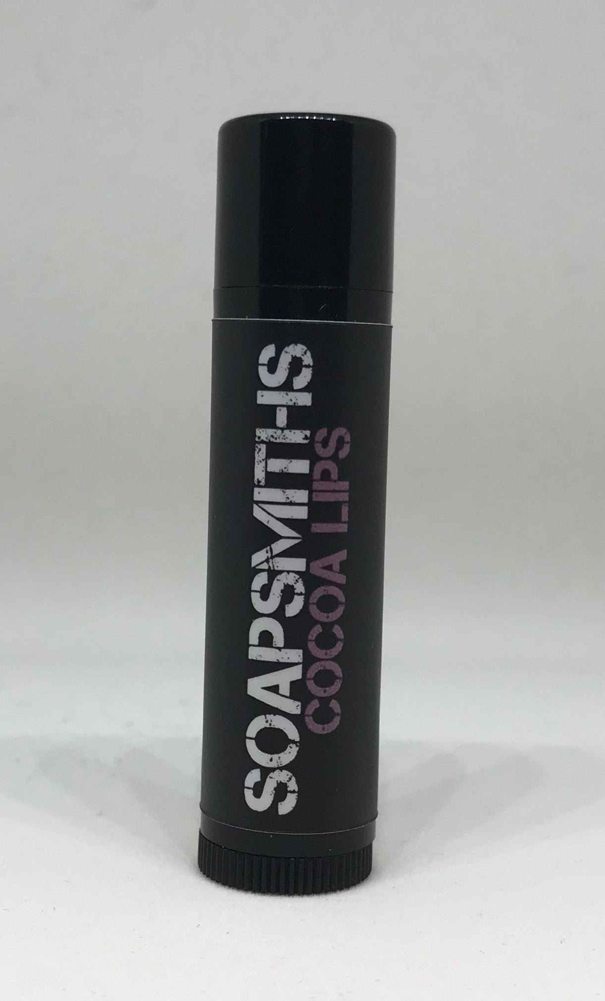 Cocoa Lips Lip Balm