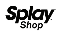 Splayshop.no