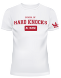Hard Knocks Alumni