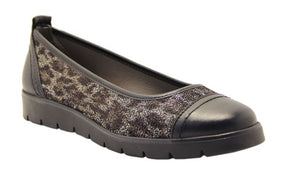BUY LADIES LEATHER SHOES - ADITA - VAGO -  Via Nova/Ferracini Outlet