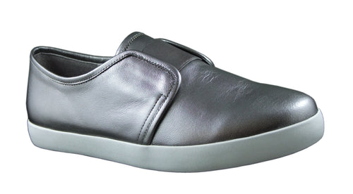 BUY LADIES LEATHER SHOES - AGATHA - VAGO -  Via Nova/Ferracini Outlet
