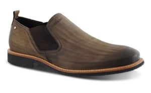 BUY LADIES LEATHER SHOES - BANGKOK - FERRACINI CALCADOS -  Via Nova/Ferracini Outlet