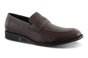 BUY LADIES LEATHER SHOES - GARCY - FERRACINI CALCADOS -  Via Nova/Ferracini Outlet