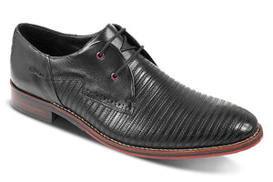 BUY LADIES LEATHER SHOES - ISSAH - FERRACINI CALCADOS -  Via Nova/Ferracini Outlet