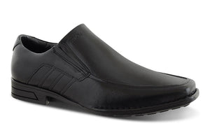 BUY LADIES LEATHER SHOES - NAMO - FERRACINI CALCADOS -  Via Nova/Ferracini Outlet