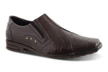 Load image into Gallery viewer, BUY LADIES LEATHER SHOES - NEWSON - FERRACINI CALCADOS -  Via Nova/Ferracini Outlet