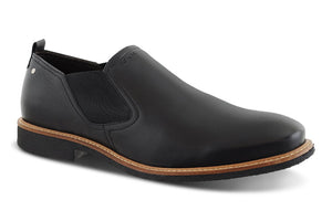 BUY LADIES LEATHER SHOES - ORSINO - FERRACINI CALCADOS -  Via Nova/Ferracini Outlet