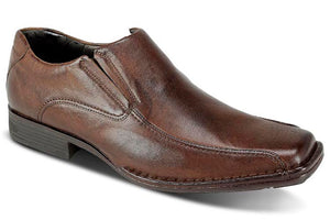 BUY LADIES LEATHER SHOES - MITCHELL - FERRACINI CALCADOS -  Via Nova/Ferracini Outlet