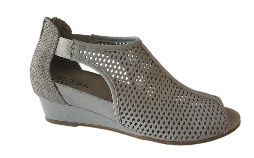 BUY LADIES LEATHER SHOES - HIPPO - VAGO -  Via Nova/Ferracini Outlet