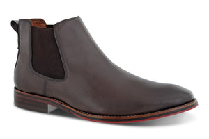 BUY LADIES LEATHER SHOES - IGNOTUS - FERRACINI CALCADOS -  Via Nova/Ferracini Outlet