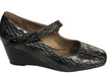 Load image into Gallery viewer, BUY LADIES LEATHER SHOES - KAITLIN - VAGO -  Via Nova/Ferracini Outlet