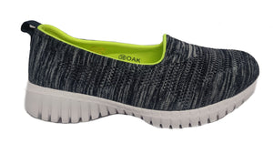 BUY LADIES LEATHER SHOES - OAKS - VAGO -  Via Nova/Ferracini Outlet