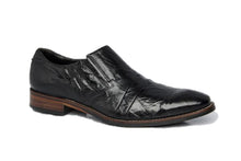 Load image into Gallery viewer, BUY LADIES LEATHER SHOES - IGUANA - FERRACINI CALCADOS -  Via Nova/Ferracini Outlet