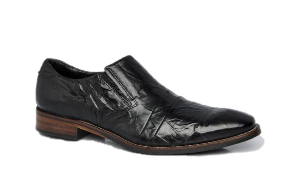 BUY LADIES LEATHER SHOES - IGUANA - FERRACINI CALCADOS -  Via Nova/Ferracini Outlet