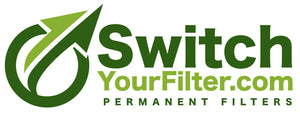 SwitchYourFilter.com